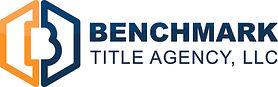 Benchmark logo_horizontal_blue.jpg