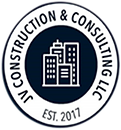 jv construction and consulting logo.png