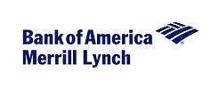 Bank_of_America_Merrill_Lynch_RGB_300.jp