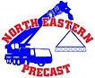 North East Precast logo.JPG