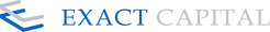 exact capital  logo.webp