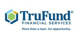 Genesis Companies Receives Equity Investment from TruFund's Impact Developers Fund to Expand Capacity