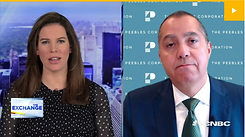 Don Peebles on the future of real estate after the pandemic