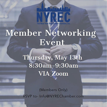 May 13th meet and greet flyer.jpg