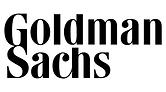 goldman-sachs-vector-logo.png