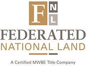 FNL MWBE 450 DPI.jpg