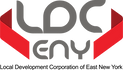 Local Development corp logo.png