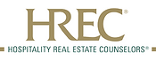 hrec logo.png