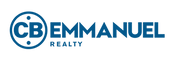 CB-Emmanuel Logo Horizontal Royal Blue.png