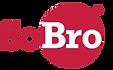 SoBro logo.png
