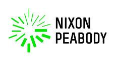 Nixon Peabody logo.JPG
