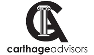 Carthage Real Estate Advisors