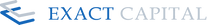 exact capital logo.png