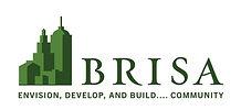 Brisa Builders logo.jpg