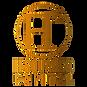 new-h-squared-logo-2.webp