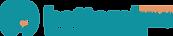Bottom-Line-Logo-Color-Horizontal-w-Icon.png