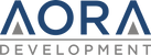 Aora Development Logo.png