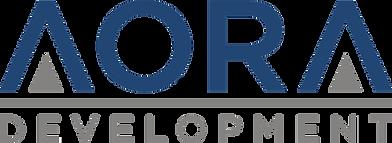 Aora Development