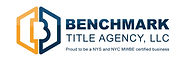 Benchmark logo_horizontal_blue_tag.jpg