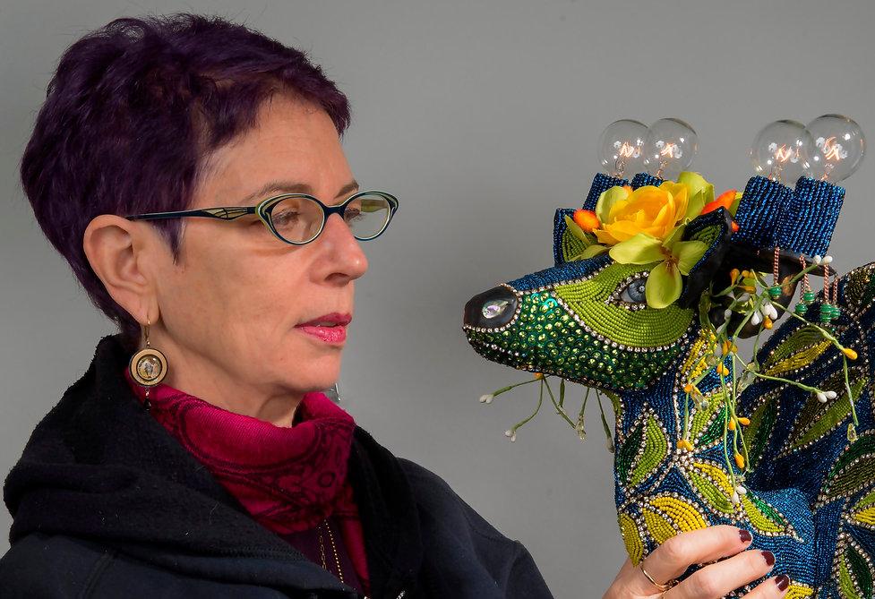 Nancy Josephson