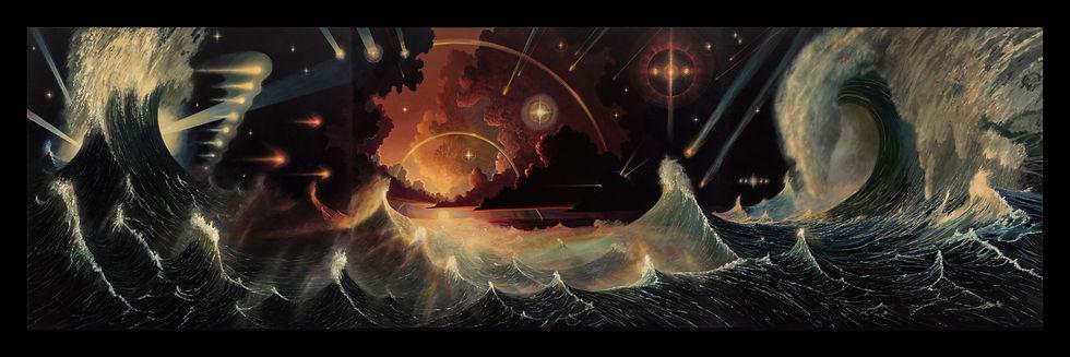 Ingo Swann-Millenium Triptych-Combined-P