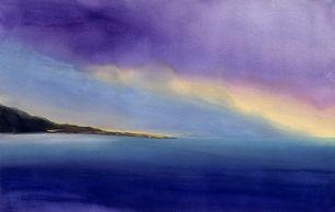 Gretchen Feldman: Love Letter to Earth (1934-2008)