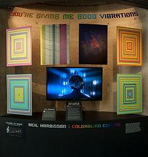 Human, Soul & Machine: The Coming Singularity!
