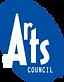 Howard County Arts Council.png