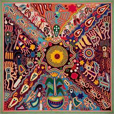 All Things Round: Galaxies, Eyeballs & Karma