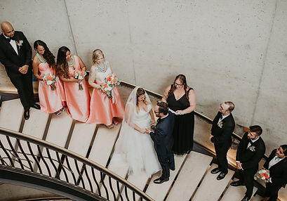 Peter+GabbieWedding-342.jpg