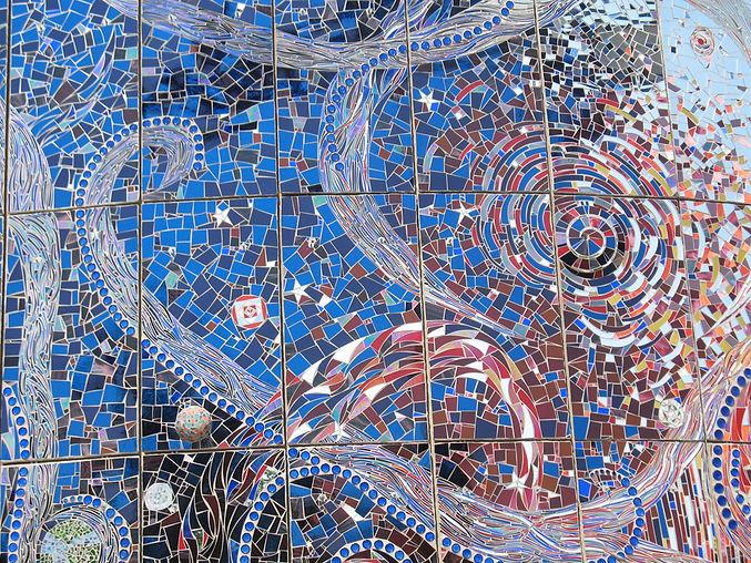 AVAM-MosaicWallSunset-72.jpg