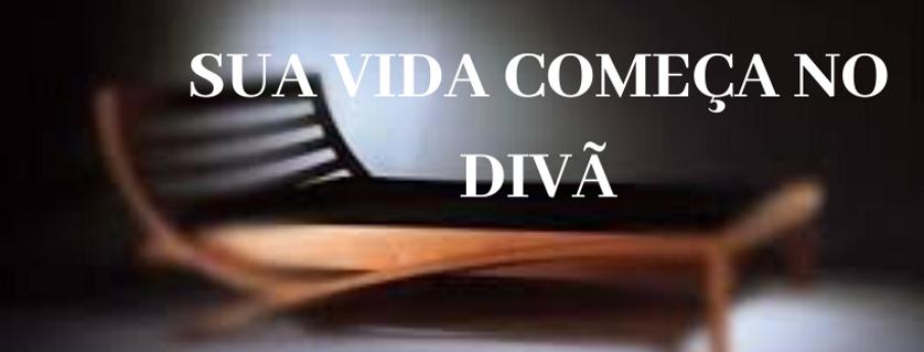 SUA VIDA COMEÇA NO DIVÃ (2).png