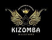 KA Logo.jpg