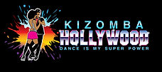 Kizomba Hollywood Logo jpg.jpg