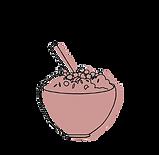 Breakfast Bowl Logo.png