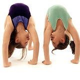 ChildrenGymnastics.jpg