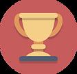 trophy-512.png
