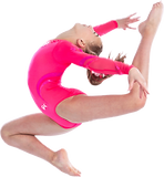 AAG-Home-Page-Gymnast-1-768x830.png