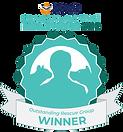 Jet-Pets-Award-600x646.png