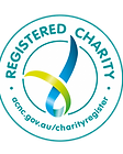 ACNC-Registered-Charity-Logo_RGB-400x500