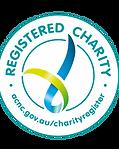 ACNC-Registered-Charity-Logo_RGB-400x500
