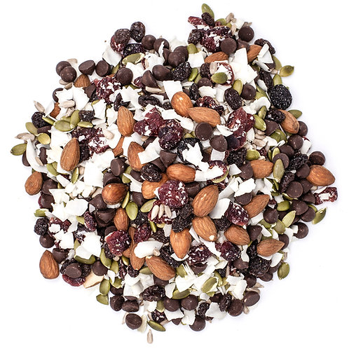 Seventh Heaven Trail Mix - Bulk