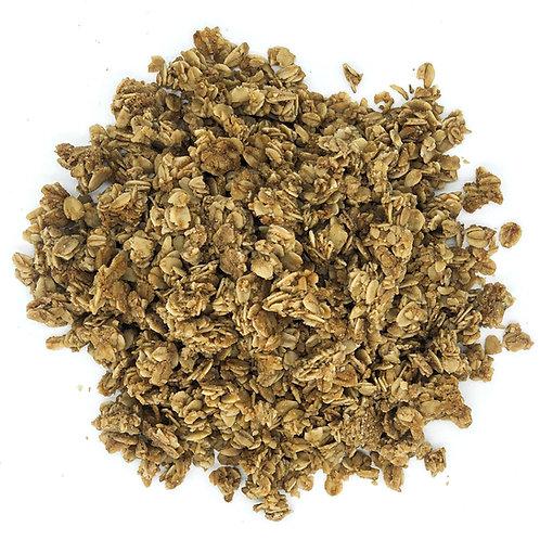 Stoopid Simple Granola - Bulk