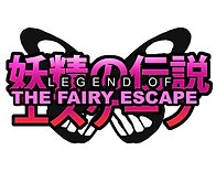 Fairy logo.png