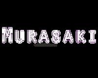 MurasakiLogo.png