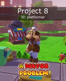 3DBanner.png