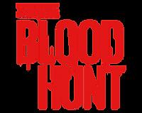 BloodHuntLogo.png