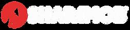 Sharkmob CMYK Neg Transparent.webp