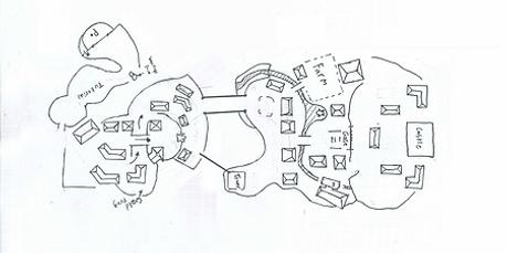 MapPaper.webp