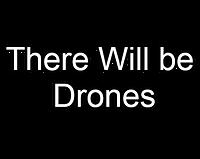 DronesiLogo.png